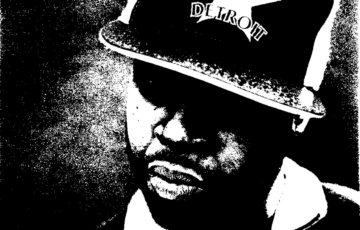 "J.PERIOD & BLACK THOUGHT ""THE LIVE MIXTAPE [DILLA DAY EDITION]"""