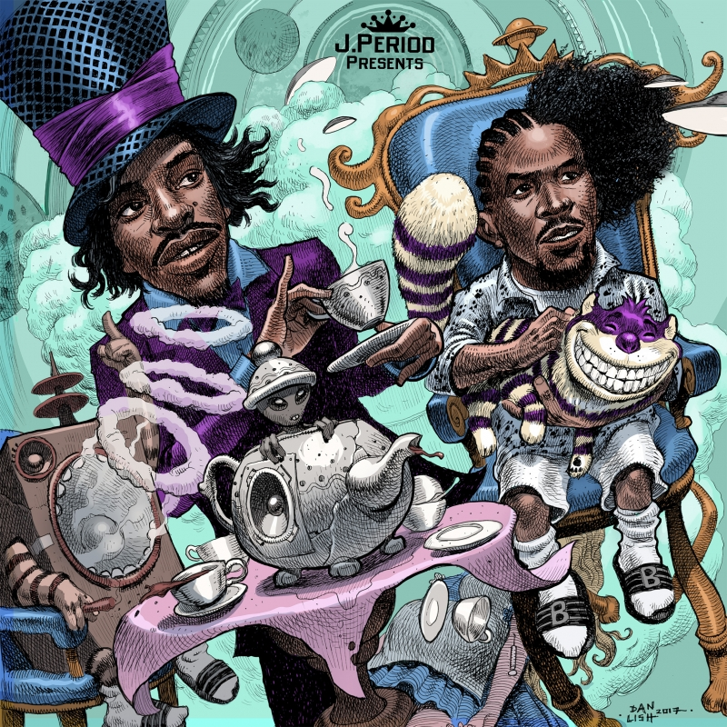 outkast-refixed