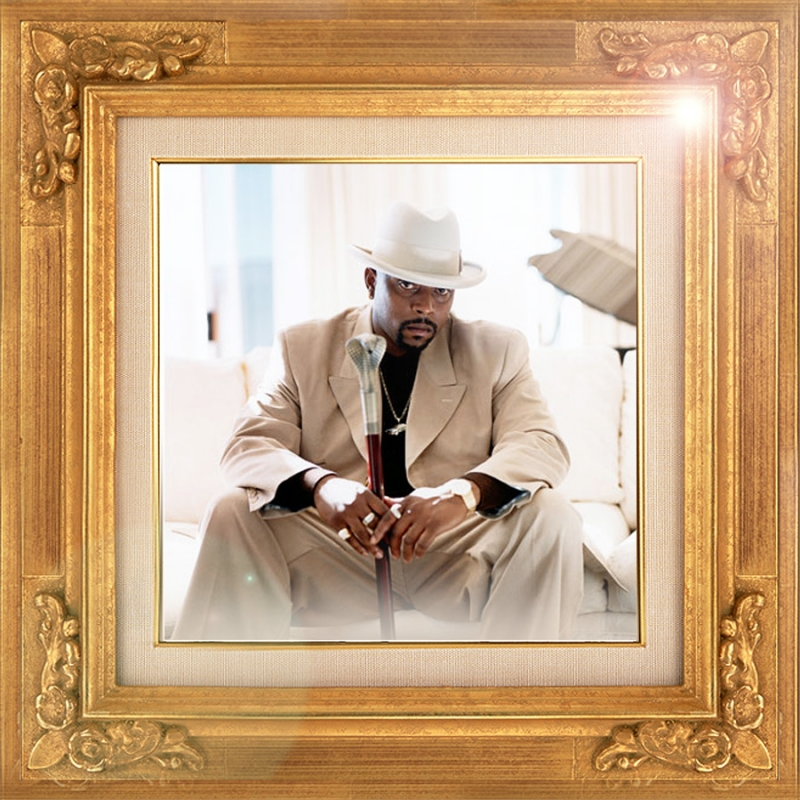 j.period-x-nate-dogg-the-best-of-nate-dogg