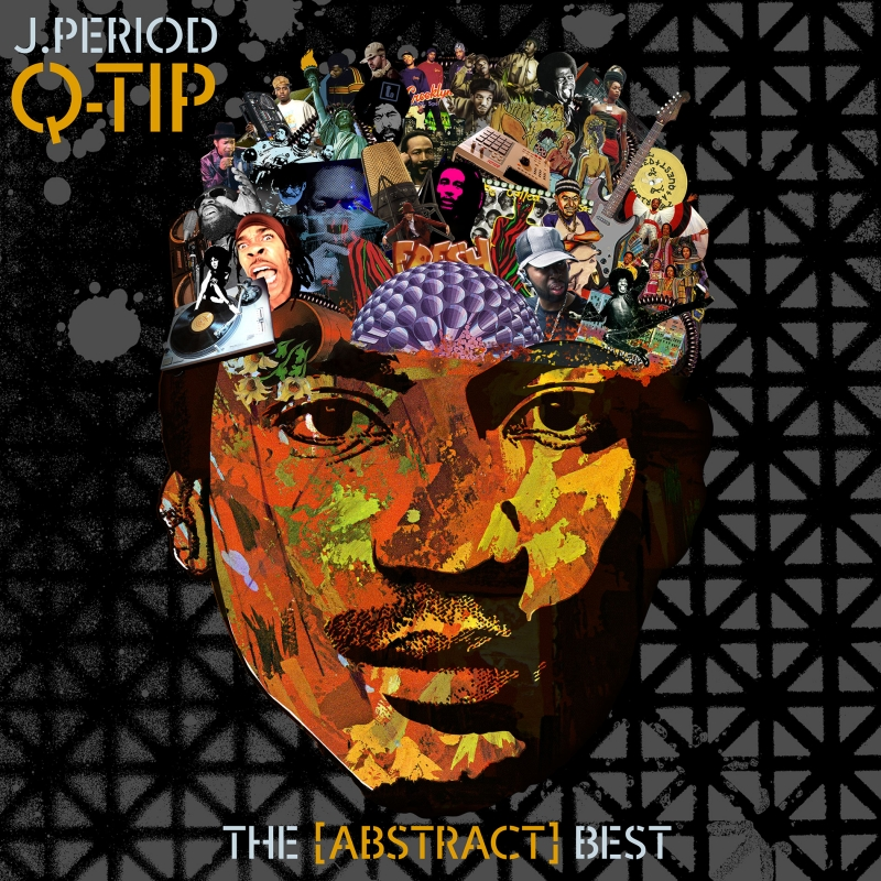 j.period-q-tip-the-abstract-best-vol.-1