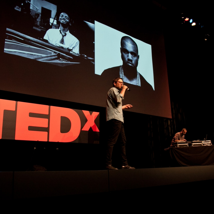 art-of-the-crossfade-at-ted-talks