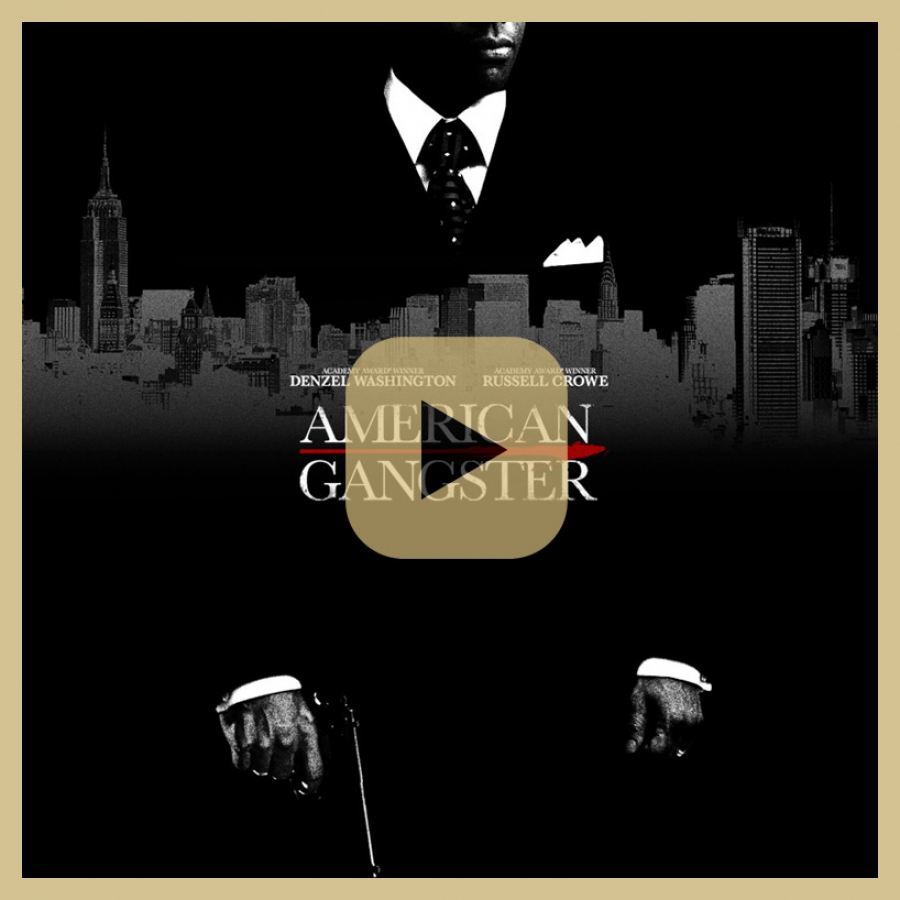 american-gangster-official-tv-trailer