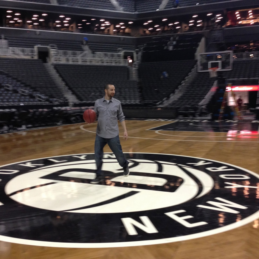 live-from-the-barclays-center-brooklyn-nets