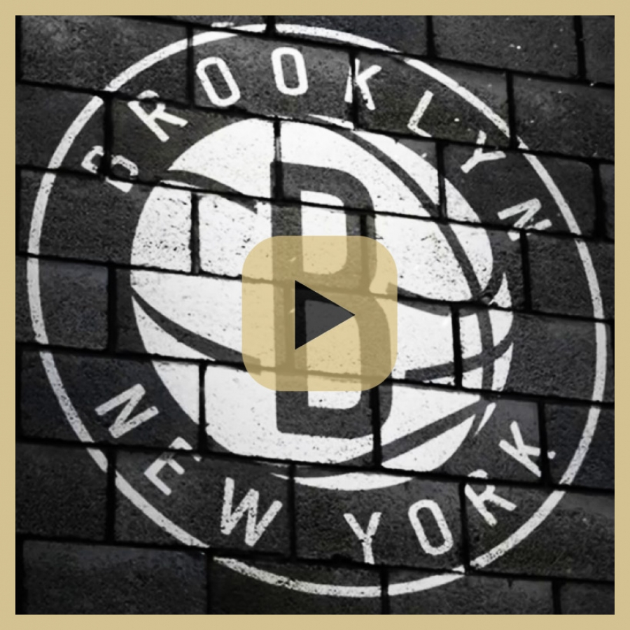 brooklyn-nets-2013-14-open-video-remix-by-j.period