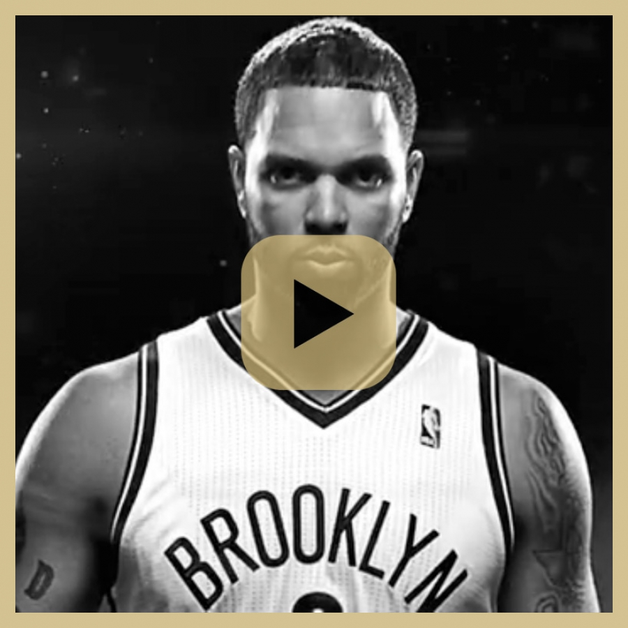 brooklyn-nets-opening-theme-produced-by-j.period