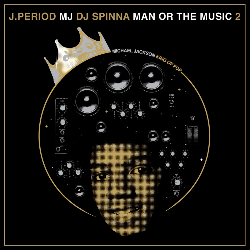 j.period-spike-lee-dj-spinna-michael-jackson-man-or-the-music-vol.-2