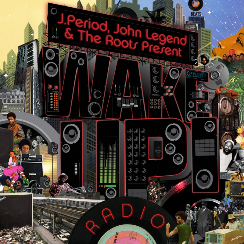 j.period-john-legend-the-roots-wake-up-radio